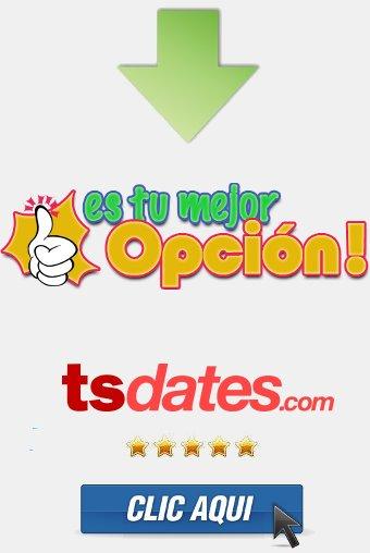 skype sexo cumplir citas gratis sitios